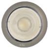 pearl-grey-3
