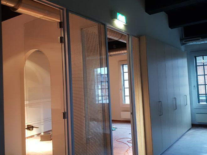 Schilderproject Roermond